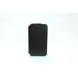 Husa flip Lumia 5301