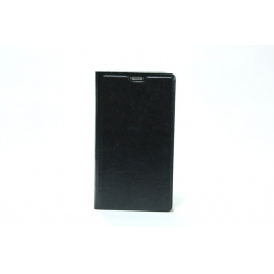 Husa flip Lumia 5200