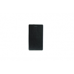 Husa flip Lumia 9250