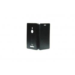 Husa flip Lumia 9252