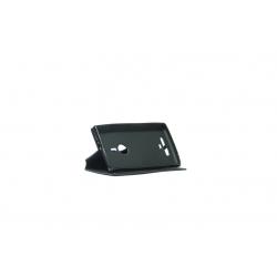 Husa flip Lumia 9254