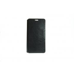 Husa flip Samsung Note 40
