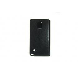 Husa flip Samsung Note 41