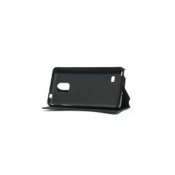 Husa flip Samsung Note 45