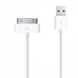 Cablu de date iPhone 40