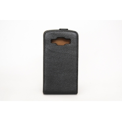Husa flip Samsung  Galaxy Xcover2