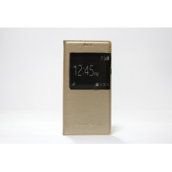 Husa flip Samsung S5 mini0