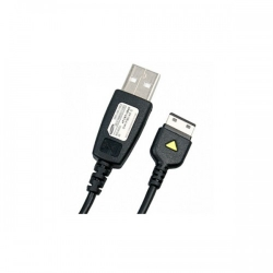 Cablu de date Samsung D8801