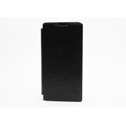 Husa flip Samsung A50