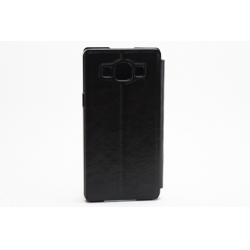 Husa flip Samsung A51