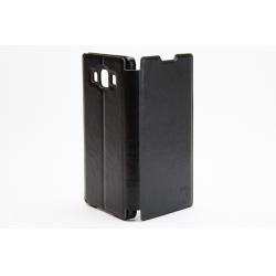 Husa flip Samsung A54