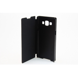 Husa flip Samsung A55