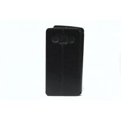 Husa flip Samsung A31
