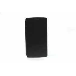 Husa flip Samsung A30