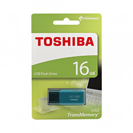 Stick Toshiba 016GB1