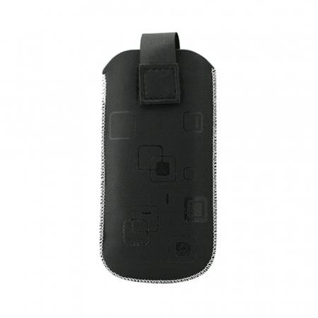 Toc Atlas Slim Nokia E52 Negru1
