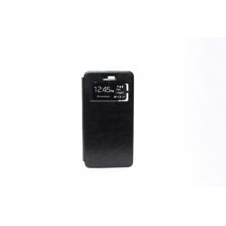 Husa Allview Viper S 4G0