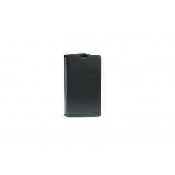 Husa flip Nokia X [0]