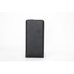 Husa flip Sony Xperie E11