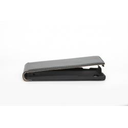 Husa flip Sony Xperie E13