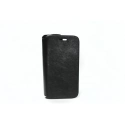 Husa flip Huawei Y5111