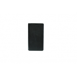 Husa flip Huawei Y5300