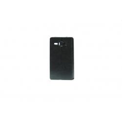 Husa flip Huawei Y5301