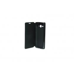 Husa flip Huawei Y5303