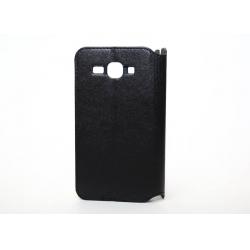 Husa Huawei Y5402