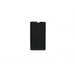 Husa flip Sony Xperia Z0