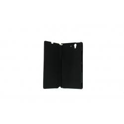 Husa flip Sony Xperia Z2