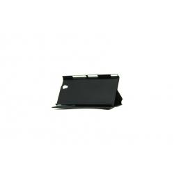 Husa flip Sony Xperia Z3
