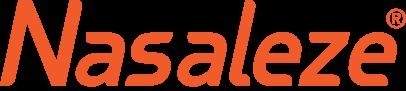 Nasaleze Ltd.