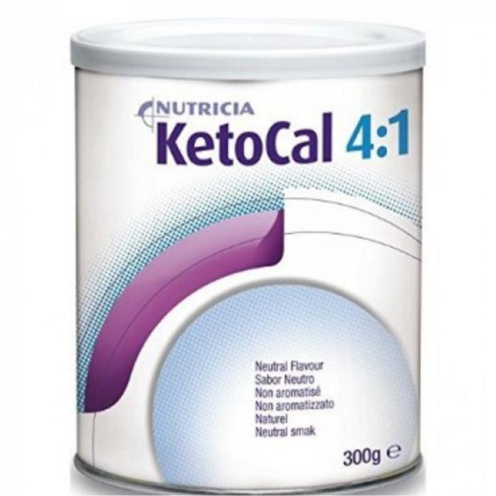 KetoCal x 300g [0]