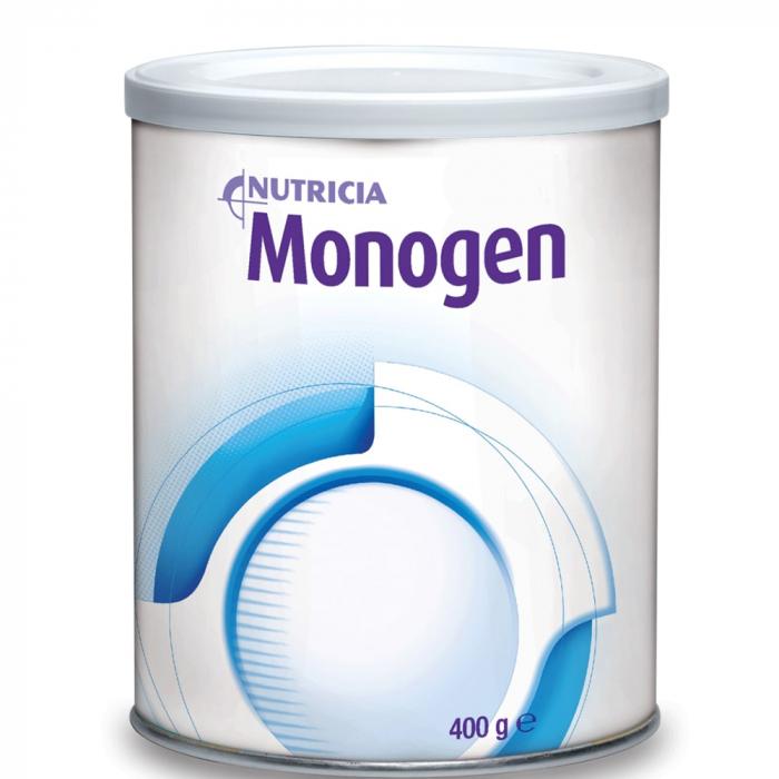 Monogen x 400g [0]