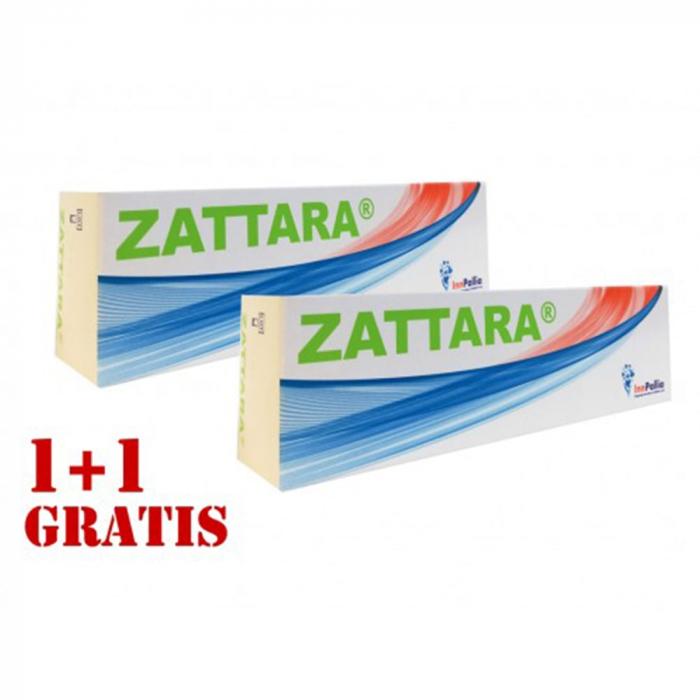 Pachet Zattara 1+1 [0]