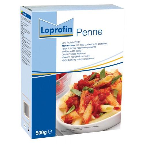 Penne ( Loprofin ) 0