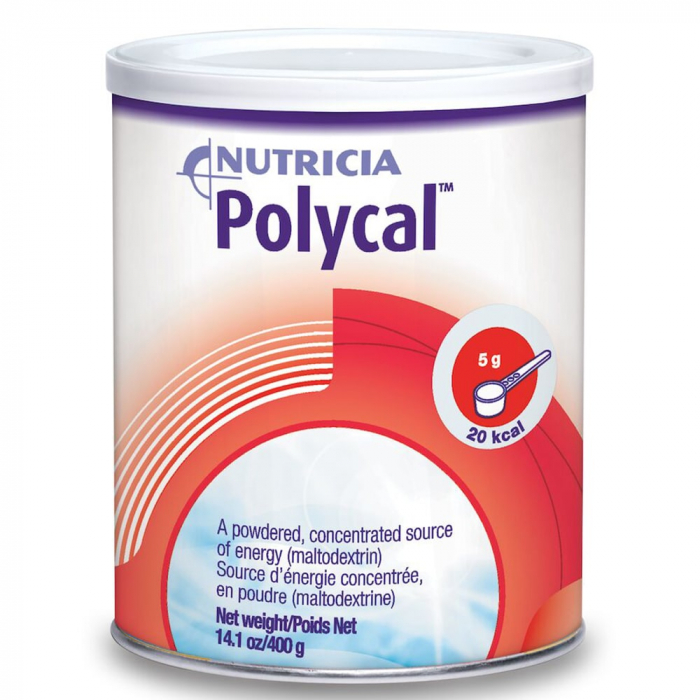 Polycal x 400g [0]