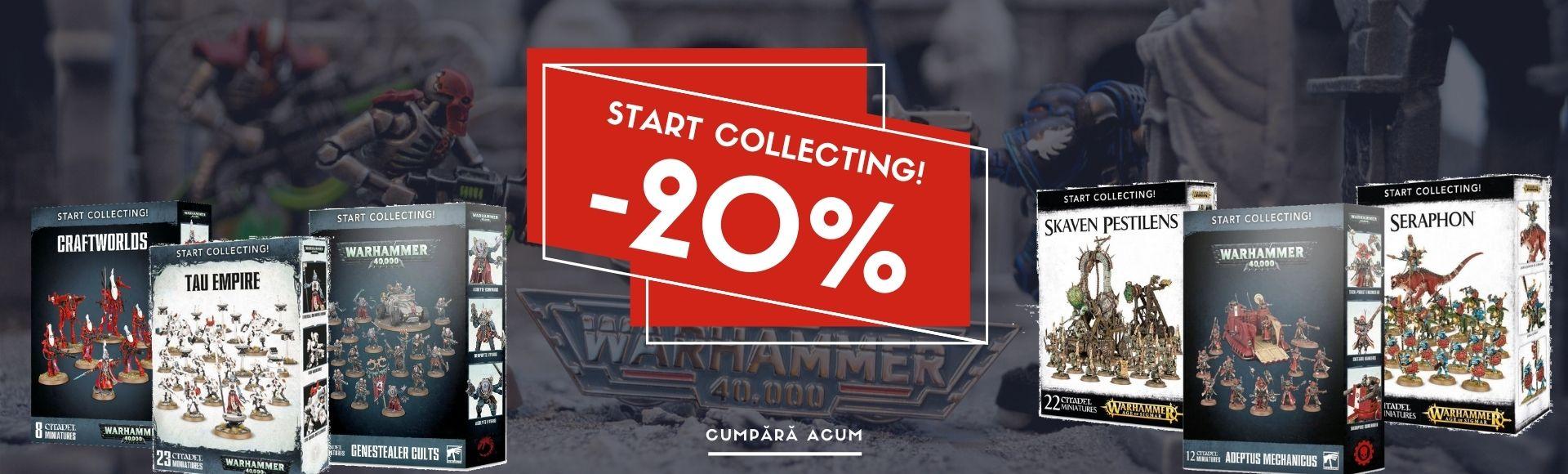 Wargaming -20%