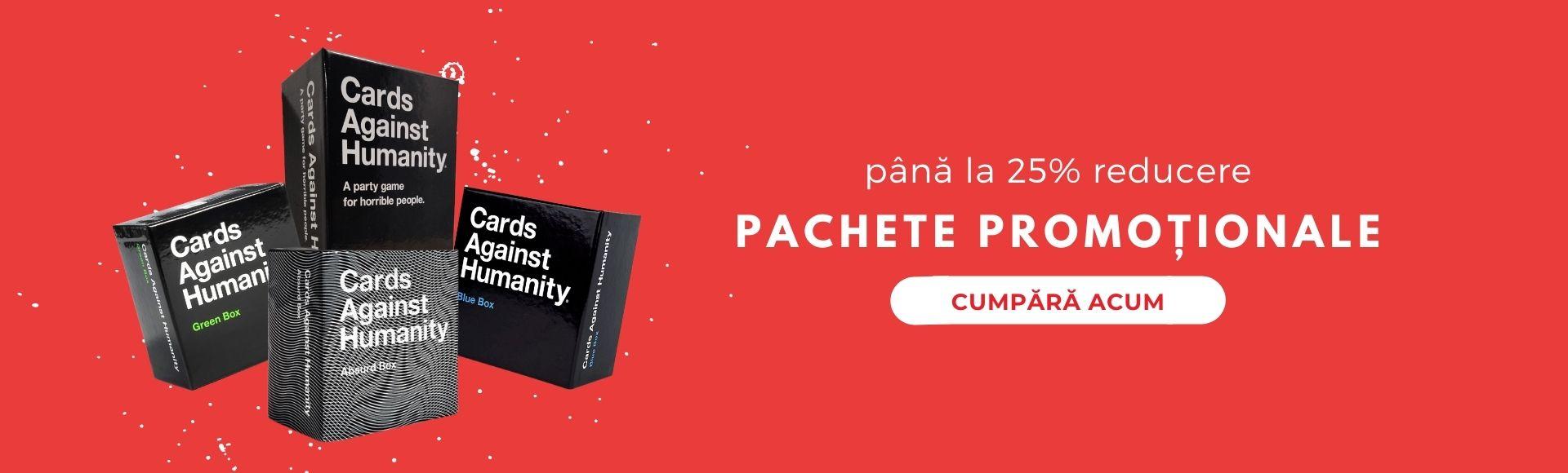 Pagina promotii January Sale