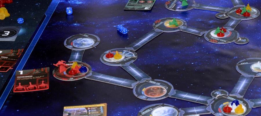 De ce să NU te apuci de grand strategy games