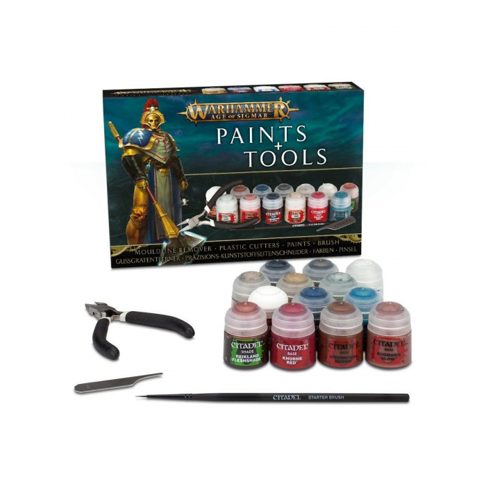 Aos Paints+Tools 0