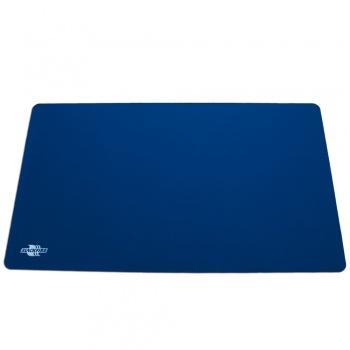 Blackfire Ultrafine Playmat - Blue 2mm 0