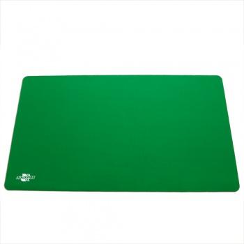 Ultrafine Playmat - Green 2mm - Blackfire  0