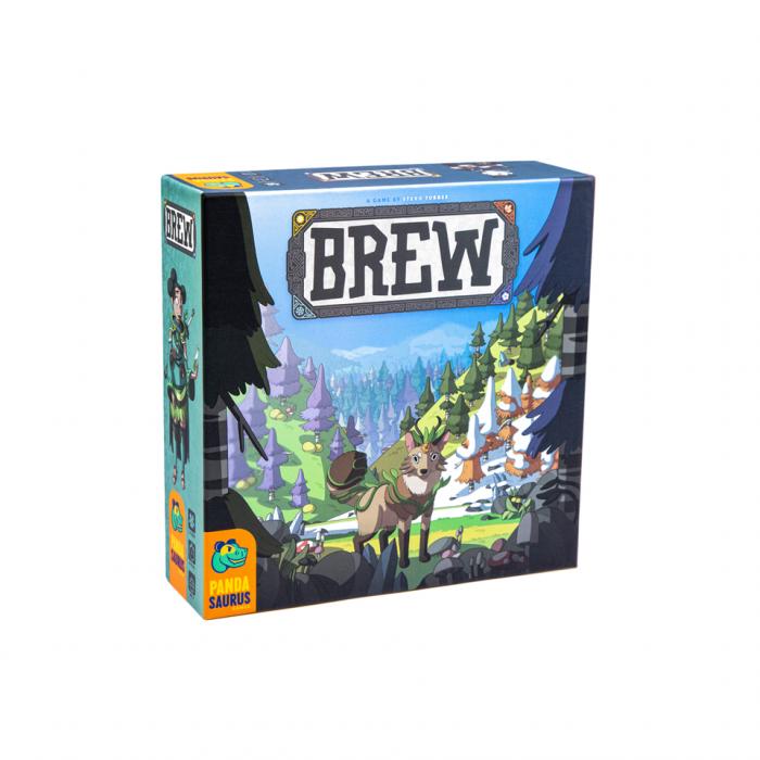 Brew - EN [0]