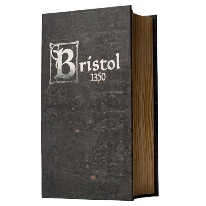 Bristol 1350 - EN [0]