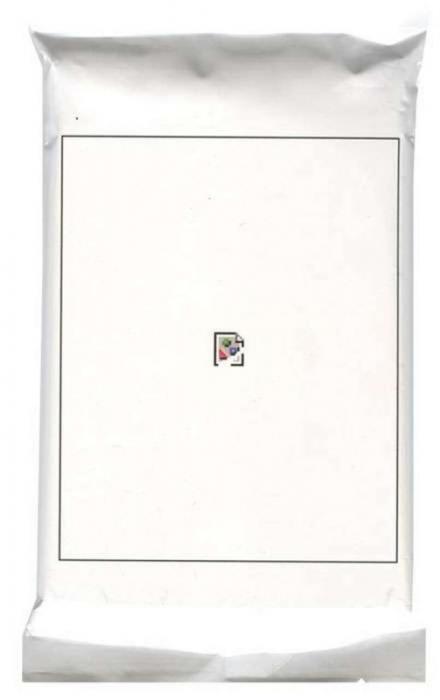 Cards Against Humanity - WWW Pack - EN [0]