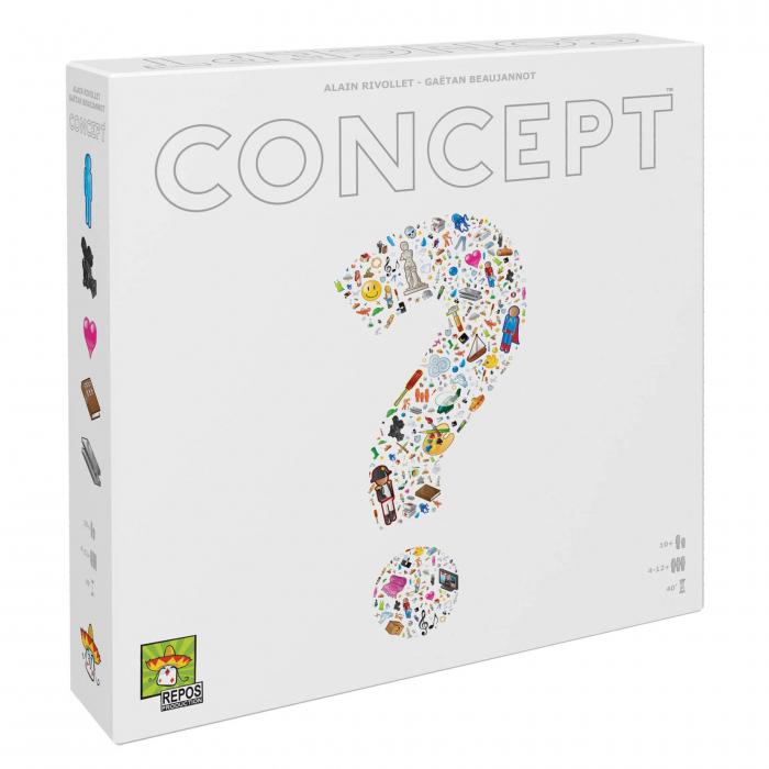 Concept - RO [0]