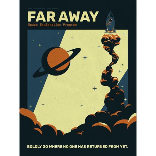 Far Away - EN 0