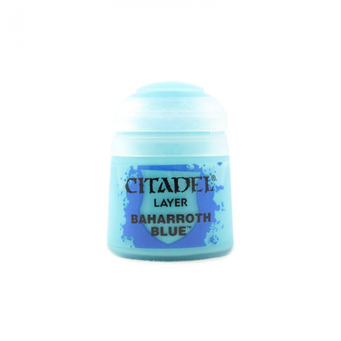 Layer: Baharroth Blue 0